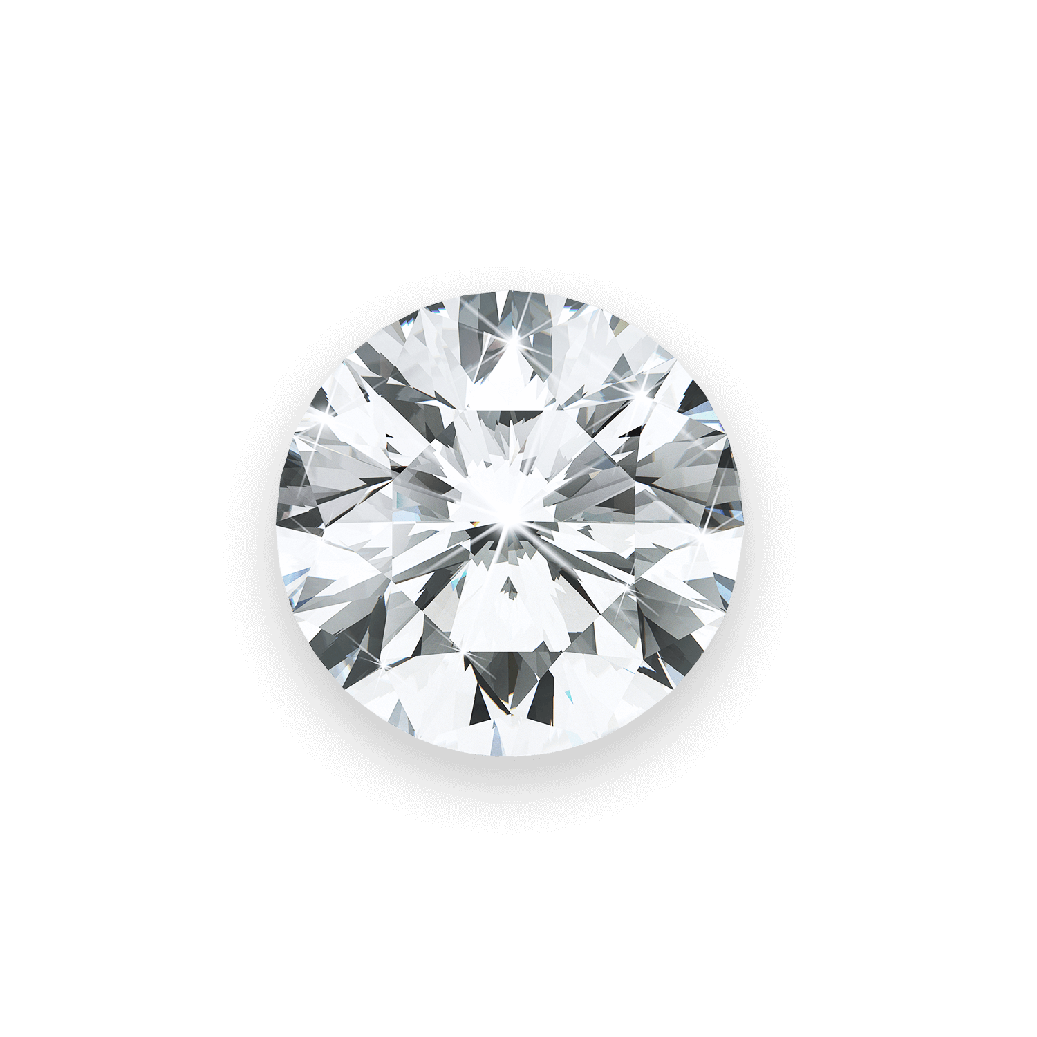 colors why have dmia diamonds color natural diamond different